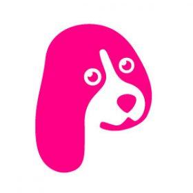 طراحی لوگو پتیلا