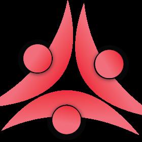 طراحی لوگو سازمان مردم نهاد برای فردای کودکانمان